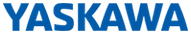 Yaskawa Europe GmbH